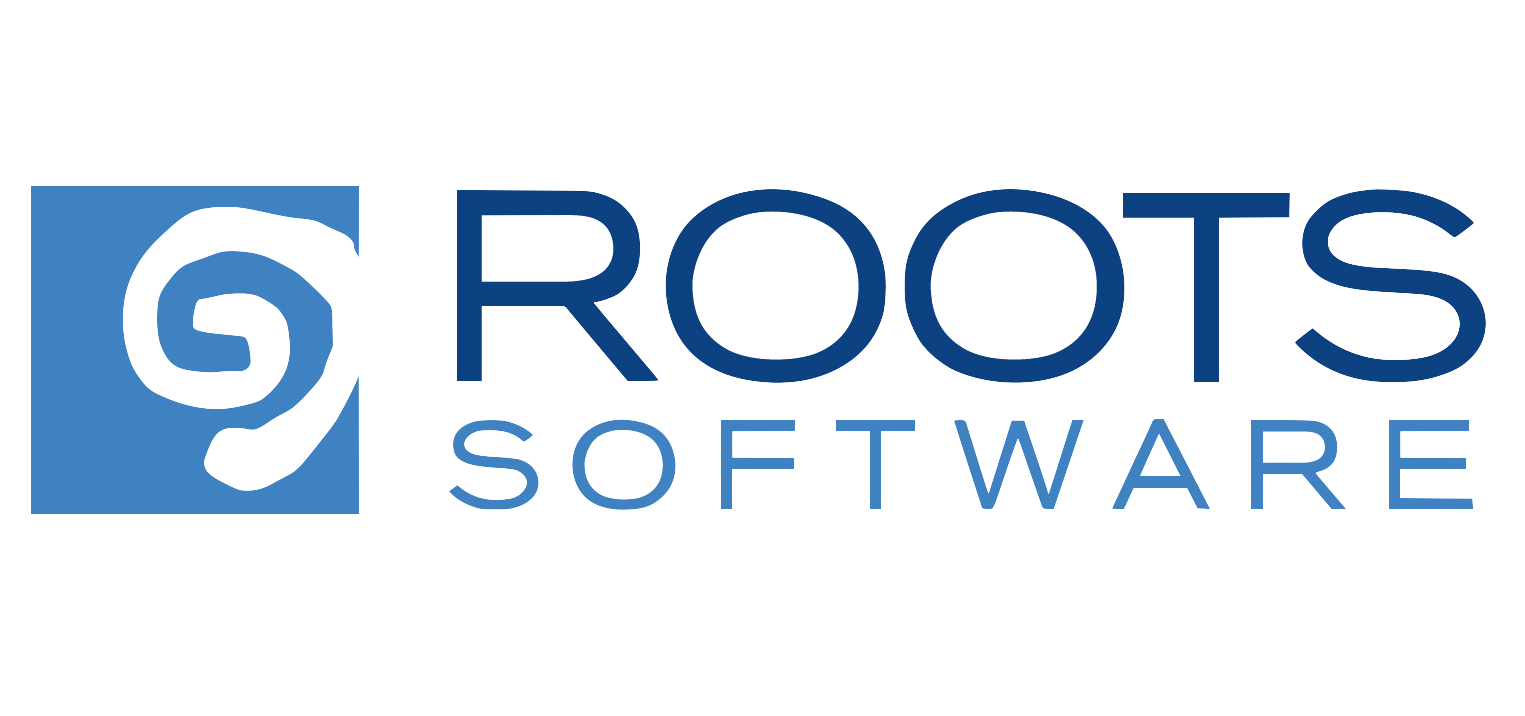 Roots Software - Specialised in Software Integration